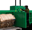 multi-chamber-baler-output-up-to-200kg-bale