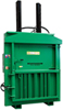 baler-up-to-550kg-bale