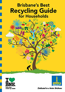 20170316 brisbanes best recycling guide for households