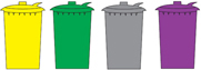 bins round colours v02